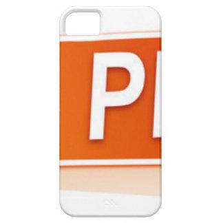 240_F_100016950_0ex4QXvQ96dV0CQZHIbizcp81O1Ov5gl.j Case For The iPhone 5