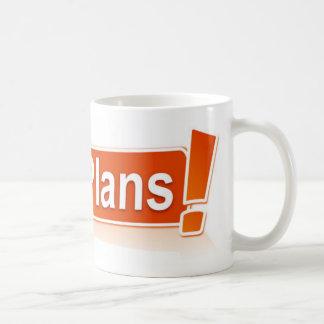 240_F_100016950_0ex4QXvQ96dV0CQZHIbizcp81O1Ov5gl.j Coffee Mug