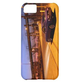 240z Iphone case