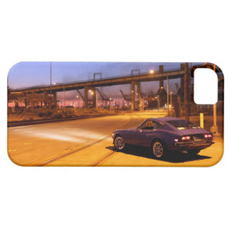 240z Iphone case Case For The iPhone 5