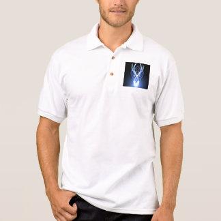 2430452071_84daf3ca5f[1] polo shirt