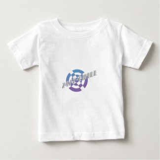 24-7 chill baby T-Shirt