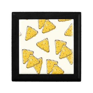 24th February-Tortilla Chip Day - Appreciation Day Gift Box