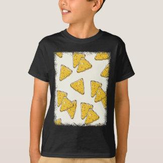 24th February-Tortilla Chip Day - Appreciation Day T-Shirt
