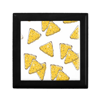 24th February - Tortilla Chip Day Gift Box