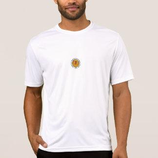 253px-FC_Partick_Thistle_Glasgow_old_logo_svg T-Shirt