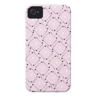 25) Golf Design from Tony Fernandes iPhone 4 Covers