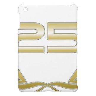 25 Years iPad Mini Case