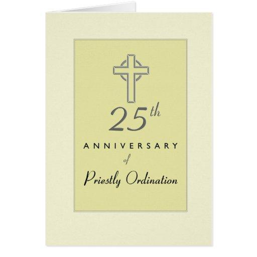 Folded Invitations for beautiful invitation ideas