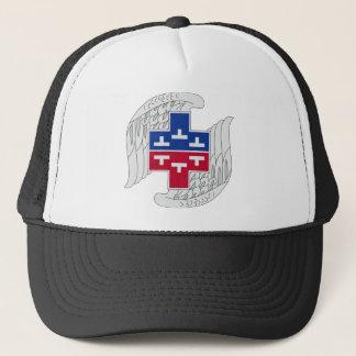 267th Aviation Battalion Trucker Hat