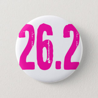 26.2 2 INCH ROUND BUTTON