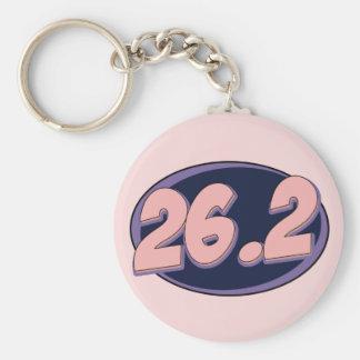 26.2 KEYCHAIN