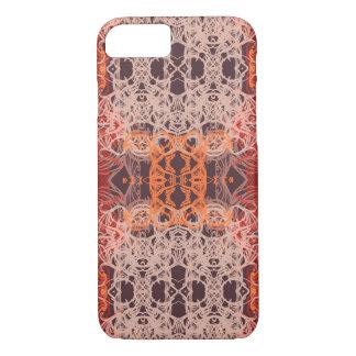 26 iPhone 8/7 CASE