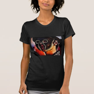 26 - Masque de penombre T-shirts