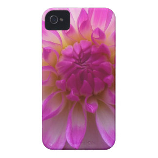 272.008 iPhone 4 Case-Mate CASE