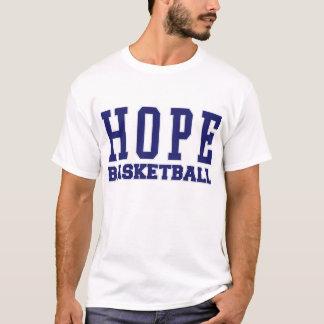2755928c-e T-Shirt