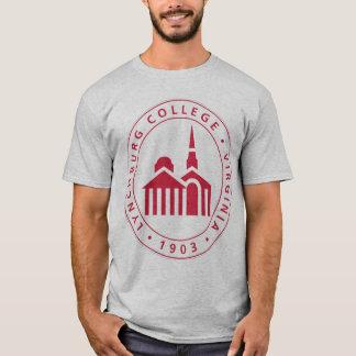 278f76b9-1 T-Shirt