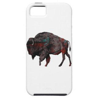 27 (5) iPhone 5 CASES