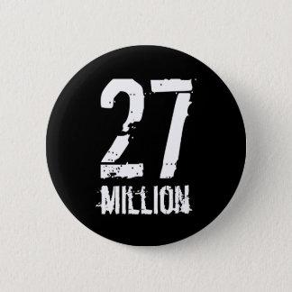 27 million 2 inch round button