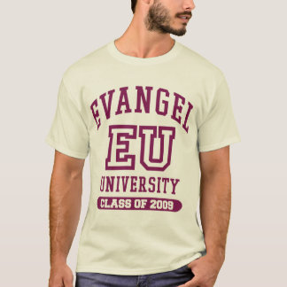 2807aa9b-c T-Shirt