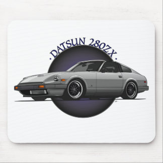 280zx Mouse Pad