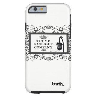 2865075 Trump Card iPhone 6/6s, Tough Phone Case