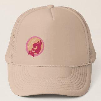 2865075 Women's March Trucker Hat