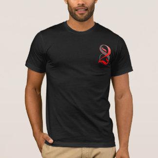 28 logo T-Shirt