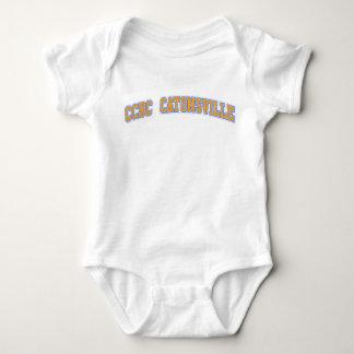 28a41d46-2 baby bodysuit