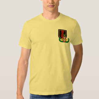 28th EOD Beret flash Master EOD Airborne Tee Shirts