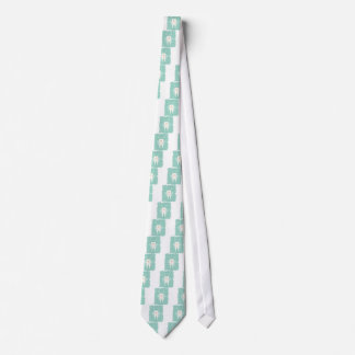 28th February - Tooth Fairy Day Tie