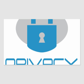 28th January - Data Privacy Day - Appreciation Day Sticker