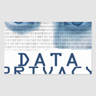 28th January - Data Privacy Day Sticker