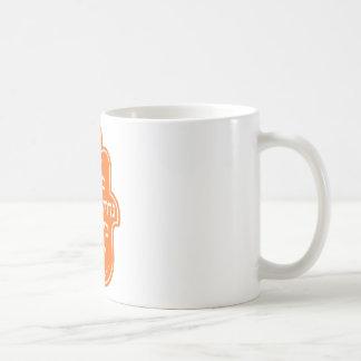 2907201055412 copy.png coffee mug