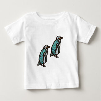 29 (1) BABY T-Shirt