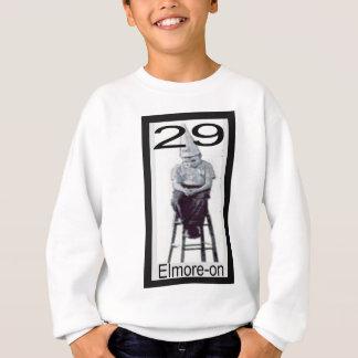 29 Elmore-on Sweatshirt