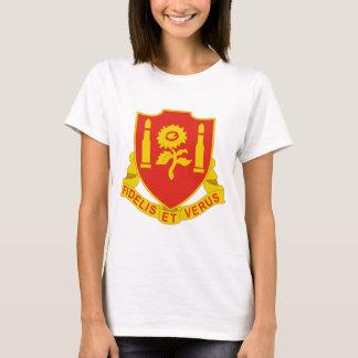 29 Field Artillery Regiment T-Shirt