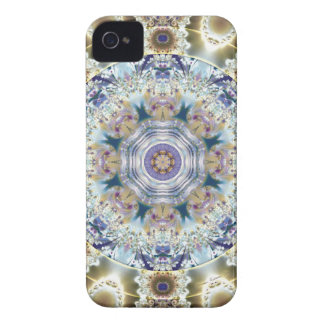 29Mandalas from the Heart of Freedom 29 Gifts Case-Mate iPhone 4 Cases