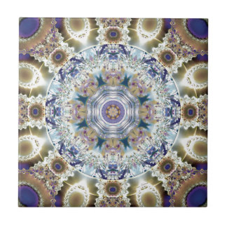 29Mandalas from the Heart of Freedom 29 Gifts Tile