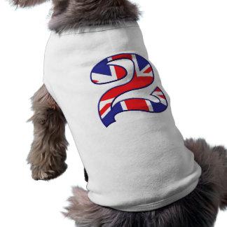 2 Age UK Shirt
