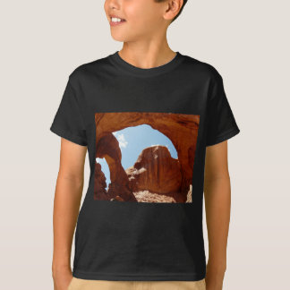 2 arches T-Shirt