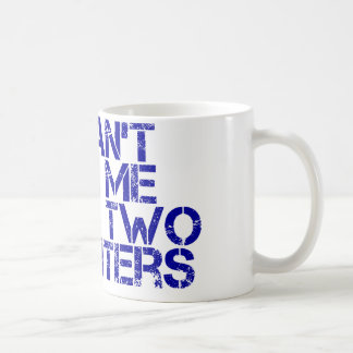 2-daughters-capture-it.png basic white mug