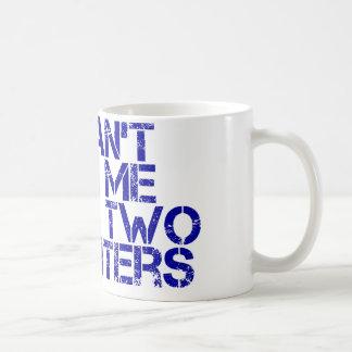 2-daughters-capture-it.png coffee mug