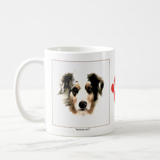 2 Great Pups Cups