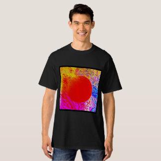 2 KEWL 4 SCHOOL T-Shirt