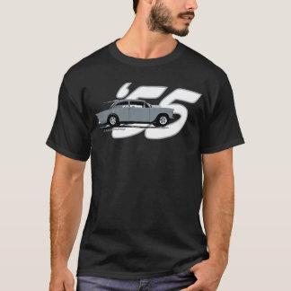 2 Lane Black Top '55 Chevy