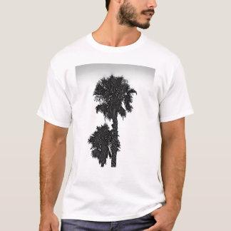 2 Palms Aloha T T-Shirt