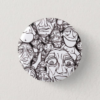 2.png 1 inch round button