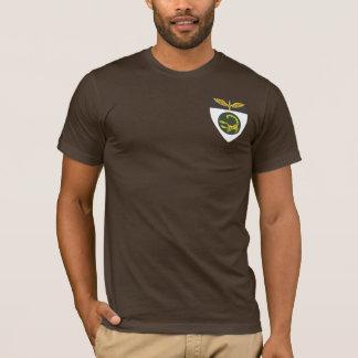 2 Reconnaissance commando regiment South Africa SF T-Shirt