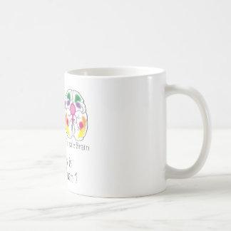 2 Sides Mug